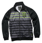 Monster University Jacket