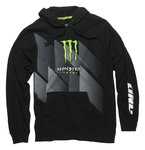 Monster Dynamic Pullover