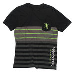 Monster Junction Tee