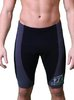 Jetpilot Trunks Neoshort