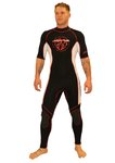 Jettribe RS-15 Race Suit