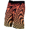 Slippery Boardshort Solar