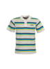 O'Neill Shapers Polo