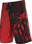FOX Fresh Kill Boardshort 12