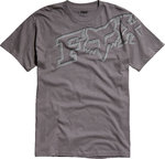 FOX Uncommon Edge S/S Tee 12