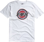 FOX Wheelbites S/S Tee 12