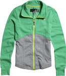Fox Girls Traveler Track Jacket 12