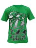 Jetpilot Hatchet T-Shirt