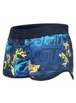 Jetpilot The Calling Boardshorts Women