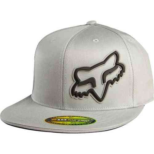 Fox Access 210 Fitted Hat