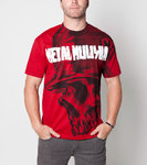 Metal Mulisha Grand T-Shirt