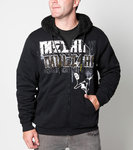 Metal Mulisha Obliterate Fleece