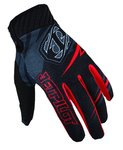 Jetpilot PHANTOM GLOVE