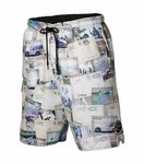 O'Neill POSTCARDS SHORTS