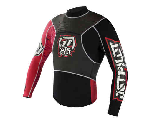 APEX RACE JACKET