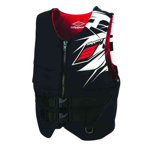 Slippery REV Neoprene Weste