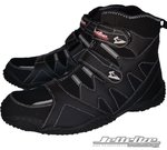 Jettribe GRB 2.0 BOOTS