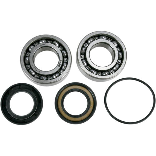 WSM JET PUMP REPAIR KIT - Yamaha