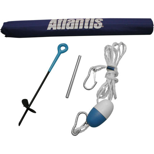 Atlantis PWC SAND STAKE KIT