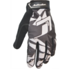 Jettribe Shattered GP-30 Gloves - Grey