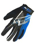 Jettribe Spike GP-30 Gloves - blue