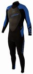 Jetpilot THE CAUSE 3/2mm Neoprene blue