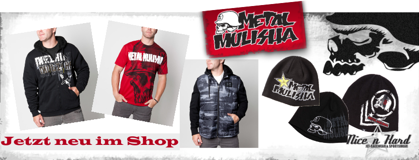 Metal_Mulisha-final_830a.png